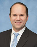 Christopher J. Sonnenday, MD
