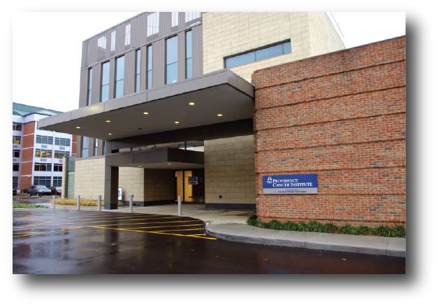 Providence Hospital- Southfield