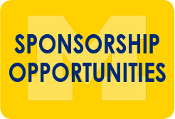 CME Sponsorship Opportunities