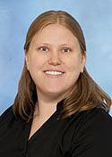 Dr Terri Stillwell