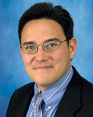 Randall Sung, MD