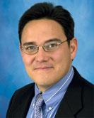 Randall Sung, MD
