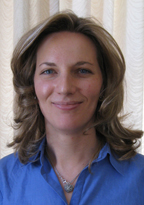 Suzan Lowe