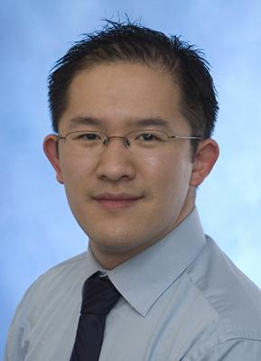 Dr. Khoi Than