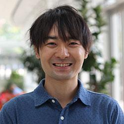 Takuya Kaneko