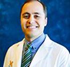 Dr. Saba