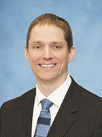 Timothy Cornell MD