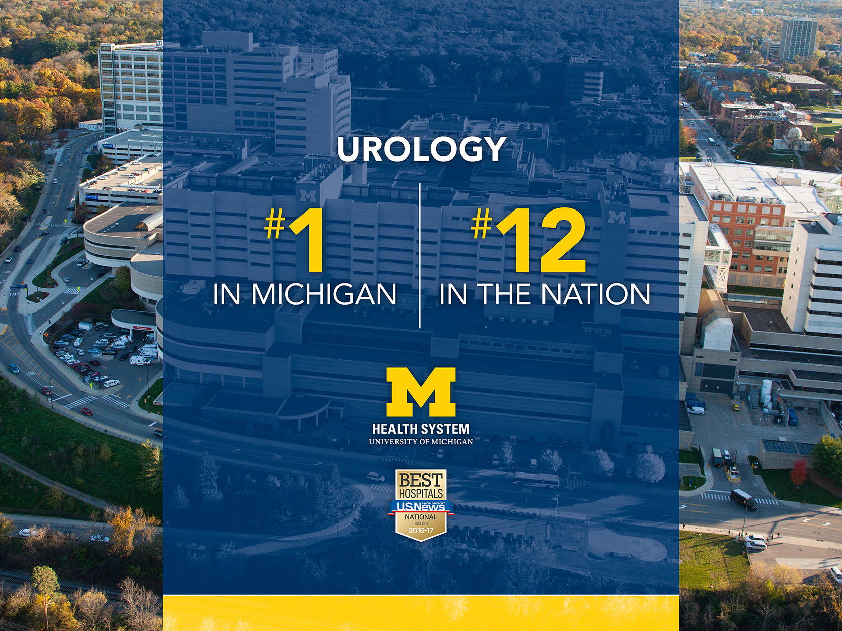 Pediatric Urology | University of Michigan, Ann Arbor