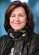 Valerie P. Opipari, M.D.