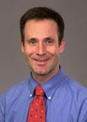 Jason Weinberg, M.D.