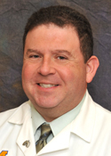 Eric White, MD