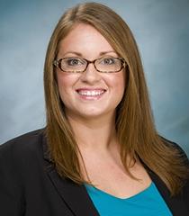 Lauren Williams, MD