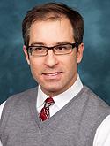 John Yarjanian, MD