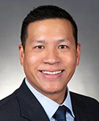 Raymond Yeow, MD