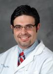 U-M Nephrology Division, Dr. Lenar Yessayan