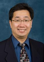 Dr. Raymond Yung