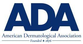 American Dermatological Association