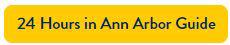 Ann Arbor Guide