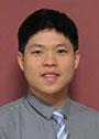 Sheng-Wei Chang