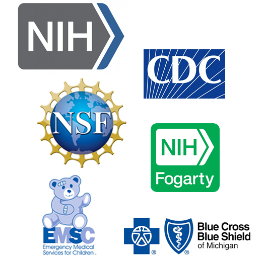 Research | Emergency Medicine | Michigan Medicine