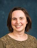 Julie C. Lumeng, MD