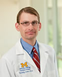 Timothy Cotts, MD