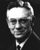 Dr. Jerome W. Conn, MD