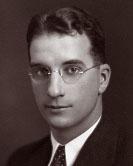 Dr. F. Bruce Fralick, MD