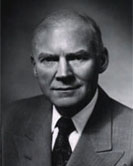 Dr. Albert Carl Furstenburg, MD