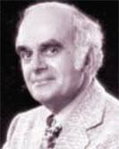 Dr. Jack Lapides, MD