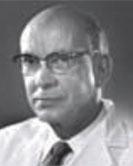 Dr. Norman Fritz Miller, MD