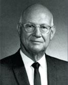 Dr. Homer Stryker, MD