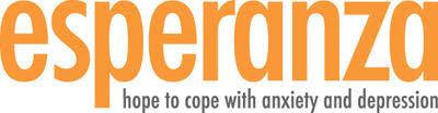Esperanza magazine logo