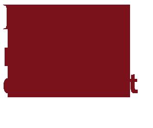 Niche development