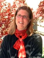 Laura Damschroder, MS, MPH