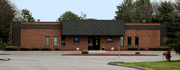 Family Medicine at Livonia Health Center