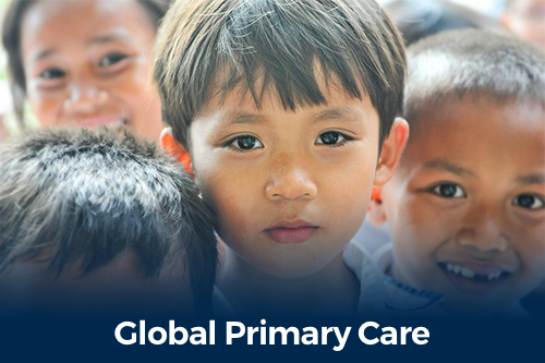 Global Primary Care