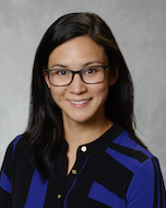 Tammy Chang, M.D., M.P.H., M.S. Assistant Professor