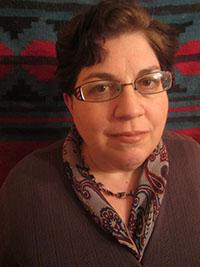 Deborah Fisch