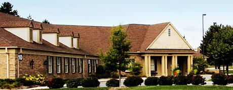 Briarwood Family Health Center
