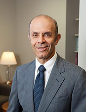 Philip Zazove, M.D.