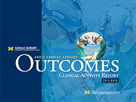 2013 Cardiac Outcomes Booklet (pdf)