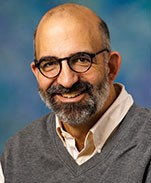 Thomas Glaser, M.D., Ph.D.