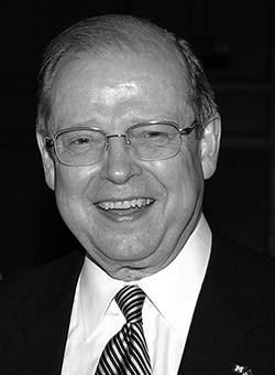 Julian Hoff