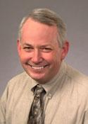 Raymond Hutchinson, M.D.