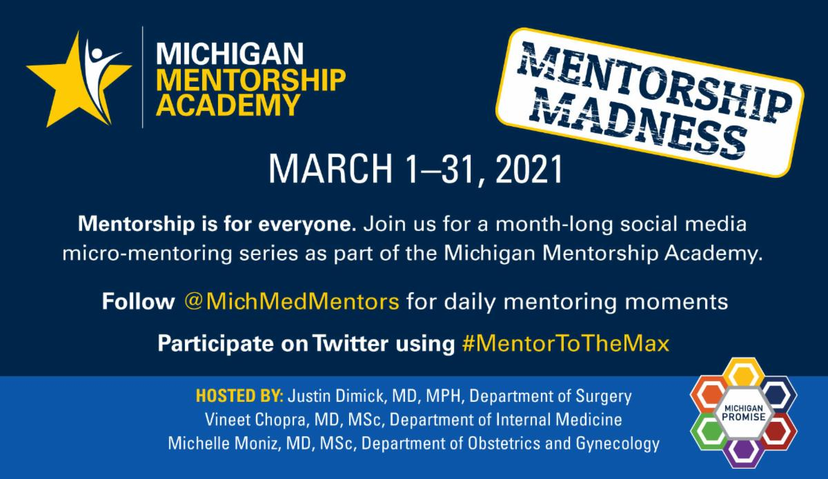Mentorship_Madness_Twitter