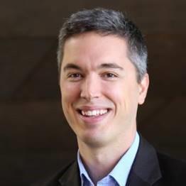 Photo of Stephen Montgomery, Ph.D.