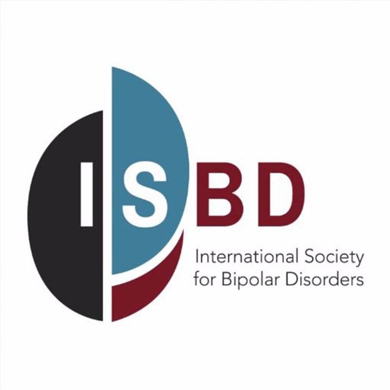 ISBD logo