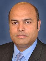 Dinesh Pal, PhD