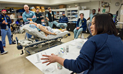 Emergency Critical Care Center | Emergency Medicine